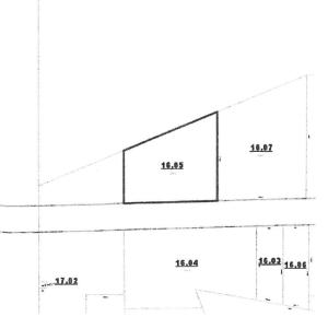 (2 acres) Cliff Gookin, Tupelo, MS 38801