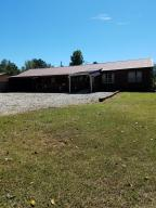 1850 Co Rd 218, Walnut, MS 38683
