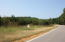 Hwy 4, Booneville, MS 38829