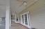 775 New Chapel Road, Nettleton, MS 38858