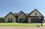 110 Anchuka Dr., Saltillo, MS 38866