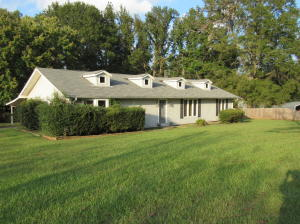 1343 CR 94, New Albany, MS 38652