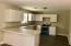 1010 Sherman Estates, Blue Springs, MS 38828