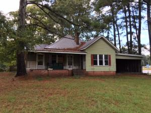 805 S 4th St., Baldwyn, MS 38824