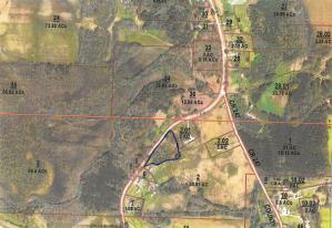 Hwy 9 North, Blue Springs, MS 38828