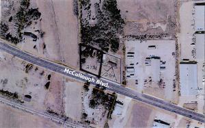 2738 McCullough Blvd., Belden, MS 38826