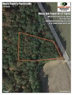 Rd 814, Plantersville, MS 38826