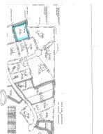 Lot 2 Ridge Farm Dr., Saltillo, MS 38866