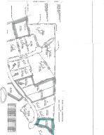Lot 16 Ridge Farm Dr., Saltillo, MS 38866