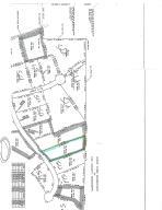 Lot 19 Ridge Farm Dr., Saltillo, MS 38866