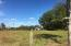 Co Rd 294, New Albany, MS 38652