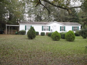 408 1st St., Sherman, MS 38869