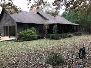 1111 Co Rd 116, Walnut, MS 38683