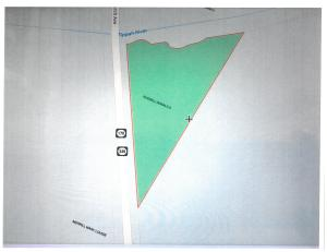 Hwy 178, Potts Camp, MS 38659
