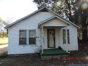 710 E Highway 30, New Albany, MS 38652