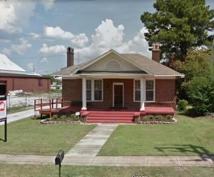 525 S Church St., Tupelo, MS 38801