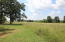 CR 199 and Hwy 6, Tupelo, MS 38801