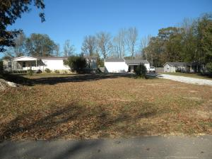 2265 Hwy 178 East, Blue Springs, MS 38828