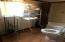 1402 S 16th St., Oxford, MS 38655