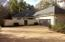 2579 Mt Vernon Road, Tupelo, MS 38804