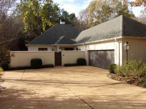 2579 Mt Vernon Road, Tupelo, MS 38804