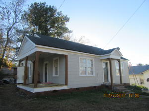 195 W Oxford St., Pontotoc, MS 38863