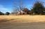 191 Water St., Pontotoc, MS 38863