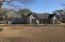 126 Lakeview Dr., Guntown, MS 38849