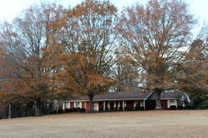 7689 Hwy 9 N, Blue Springs, MS 38828