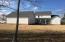 669 Owen Road, New Albany, MS 38652