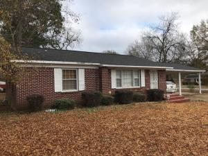 404 N West St., Ripley, MS 38663