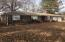 823 Co Rd 115, New Albany, MS 38652
