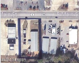 794 E Main St., Tupelo, MS 38804