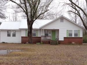 1105 CR 73, New Albany, MS 38652