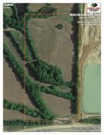 Barnes Crossing, Tupelo, MS 38804