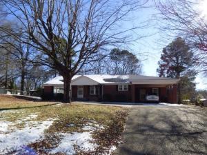 703 Washington St., Booneville, MS 38829