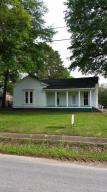 301 Stanley St., Booneville, MS 38829