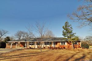 1532 Mitchell Road, Tupelo, MS 38801