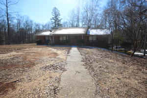 115 Bonnie Dr., Tupelo, MS 38804