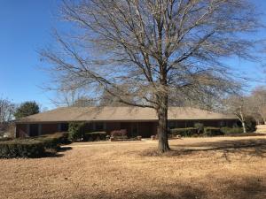 119 Sherry Road, Tupelo, MS 38801