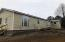 1019 Co Rd 327, New Albany, MS 38652