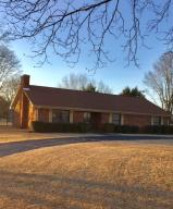 1211 Bissell Rd, Tupelo, MS 38801