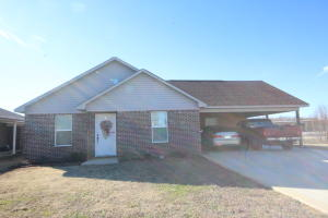 183 Mike Ave., Guntown, MS 38849