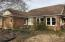 205 Oxford Road, New Albany, MS 38652