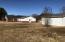 404 Glenhaven Dr., New Albany, MS 38652