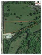 West Jackson, Tupelo, MS 38801