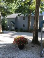 2151 county road 633 Cr., Booneville, MS 38829