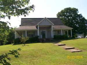 981 CR 725, Blue Mountain, MS 38610