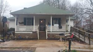 280 County Road 213, Walnut, MS 38683