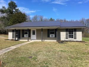 1010 Hilda Ave., Tupelo, MS 38804
